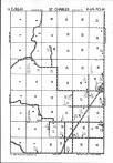 Map Image 013, Gregory County 1985